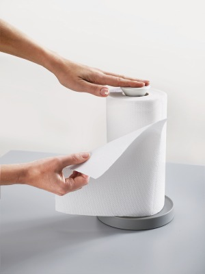 Duo Kitchen roll holder - držač ubrusa